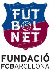 futbolnet logo