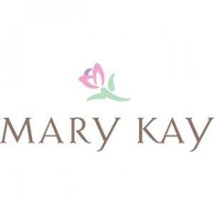 ganar-dinero-mary-kay
