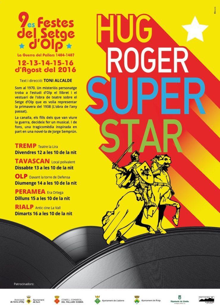 hug-roger1-900x1246