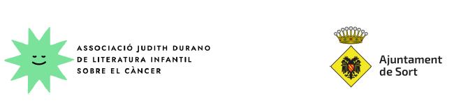 logo-compost-associació-judith-durano-ajuntament-sort