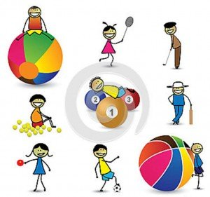 kids-children-people-playing-different-sports-games-29138040