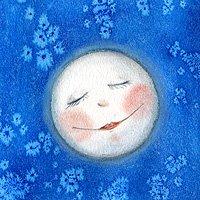 lluna-plena