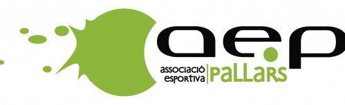 logo-verd-499x153