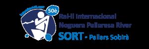 logo_50Ralli