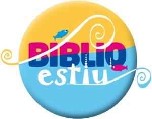 logo_biblioestiu