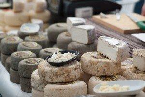 mostra-formatges-2016-03