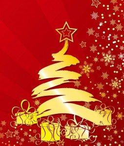 nadal-arbre