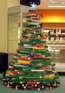 nadal-llibres