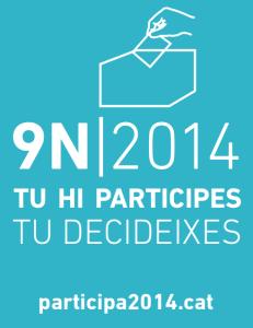 participa2014 mailchimp