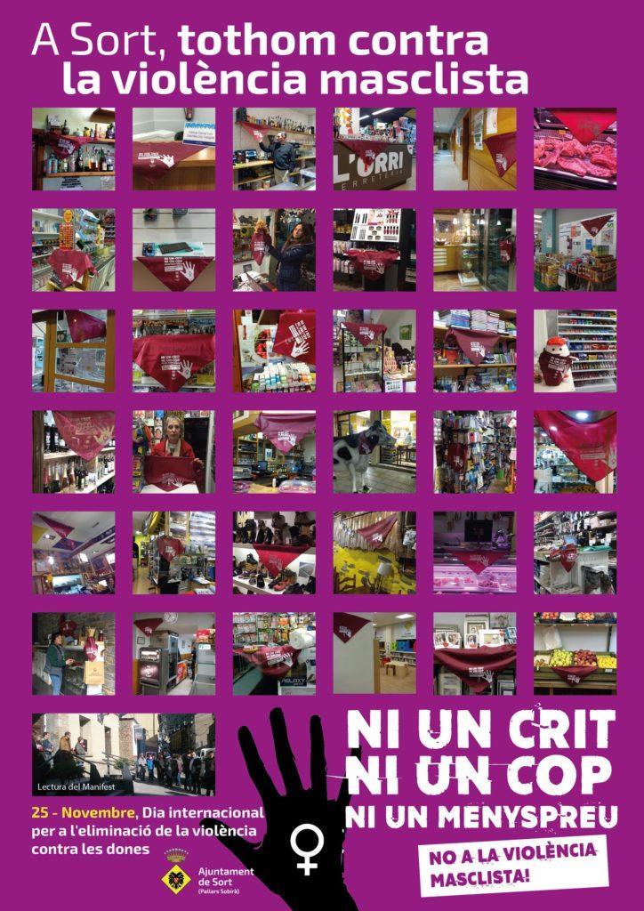 poster-campanya-25n