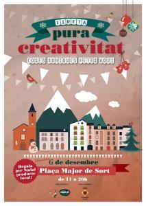 pura-creativitat-2014-mailchimp