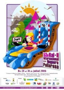 rally-2016-web