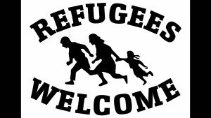 refugees-welcome (3)