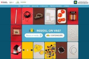 residuo_on_vas