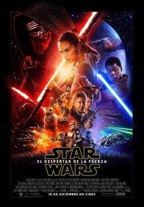 star-wars-web