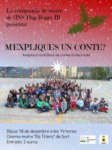 teatre-nadal-2014-mailchimp