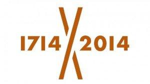 tricentenari 1714