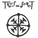 trosdesort-logo
