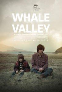 whale-valley